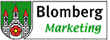 Blomberg Marketing