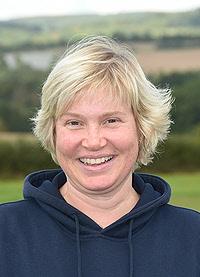 Anne-Katrin Weber-Redeker