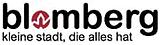 Stadt Blomberg