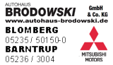 Autohaus Brodowski
