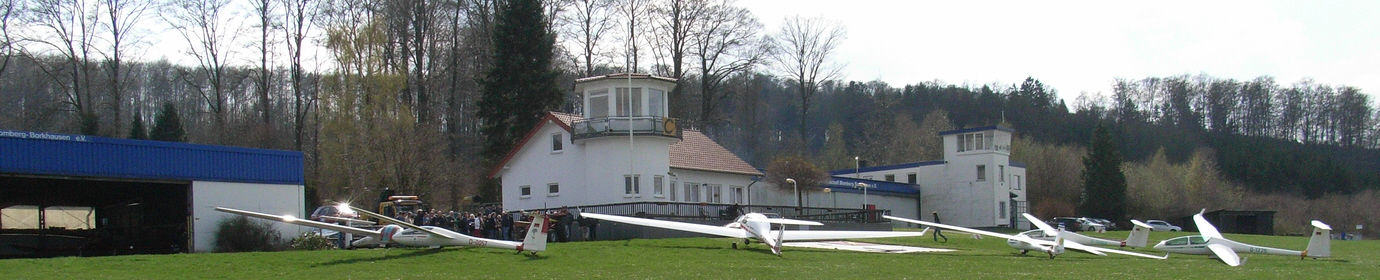 LSG Lippe-Südost e.V.