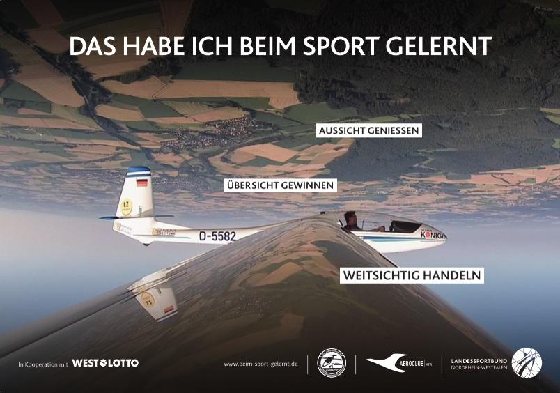 "beim-Sport-gelernt-Motivserie3 ""Dreiklang"""